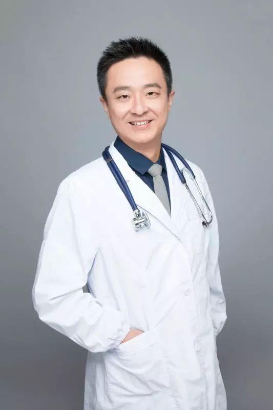 【吉米大夫】胃癌早期有什么症状?胃炎长期不治会不会变癌?医生这么说!
