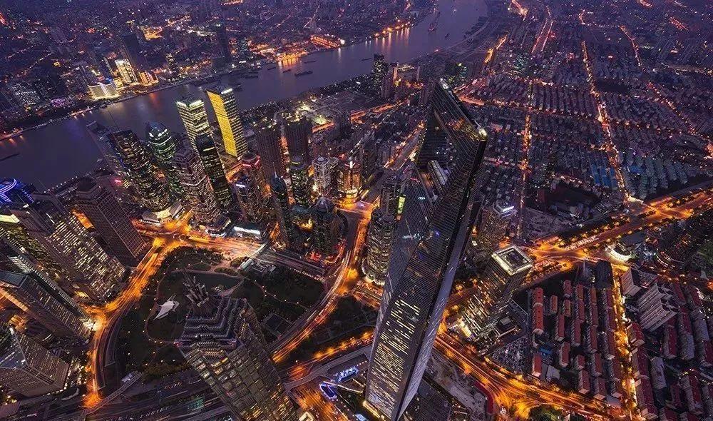 红海滩门票和廊票有什么区别_9月15日-21日,上海79家景点门票半价优惠!海昌海洋公园/观复 ...