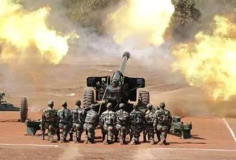 冲突再次升级 巴铁寸步不退死守阵地 印度:别逼我们用核武器