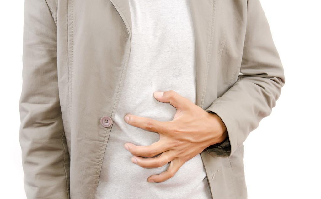 喝牛奶不能养胃,还会让胃更受伤,怎么才能正确的养胃