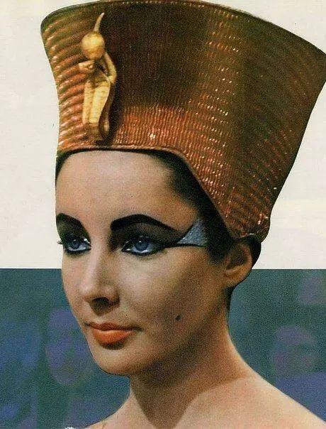 罗马女人嫩穴_中就常有蛇的元素出现 后来随着埃及文化传播到罗马帝国,灵蛇的形象