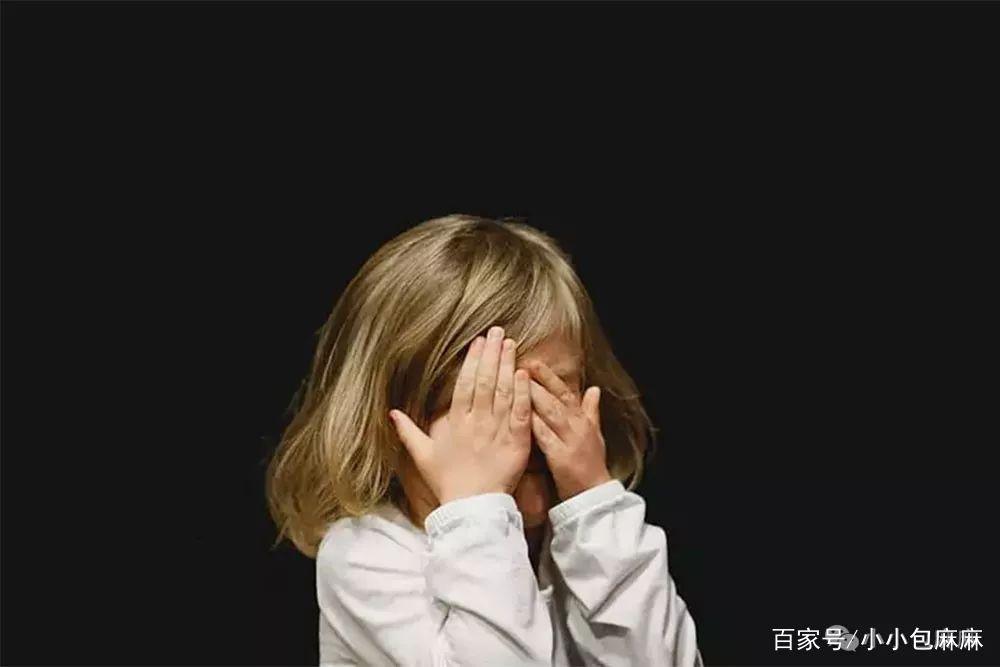 養娃路上,為什么要讓娃等待?幾乎所有的父母都忽略了真實原因