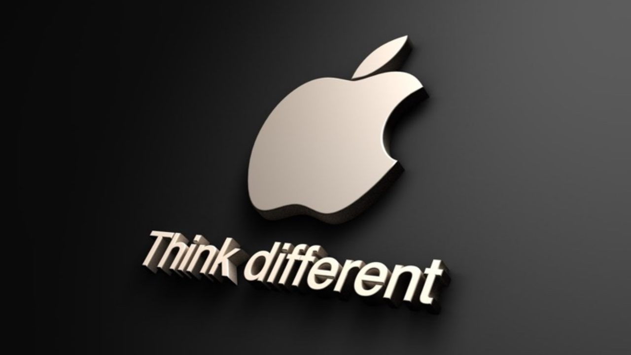 苹果公司要扩大智能跟踪预防技术,生怕你被广告技术公司盯上了