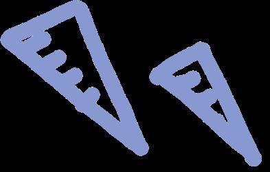 新闻资讯_【新闻资讯】三娘湾开海节公交路线调整以及音乐节门票信息