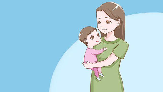 """训练宝宝学步,家长别再犯这4个错,最后1个会导致""""O型腿"""""""