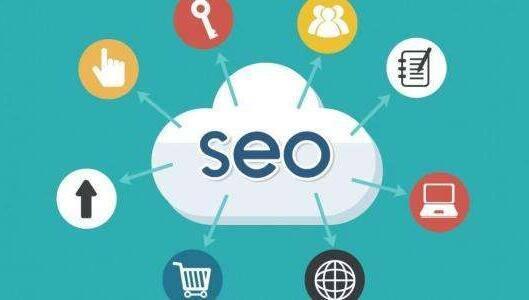 什么是Web服务器的SEO优化危害?