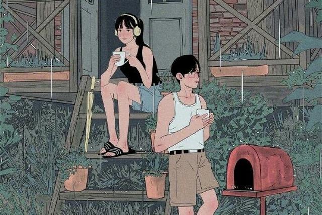 """人到中年,不阻止父母""""胡乱干涉""""婚姻,后半生注定""""晚景凄凉"""""""
