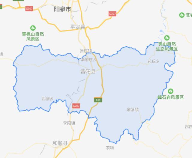 山西各县人口_山西省各市人口面积排名 数据图表