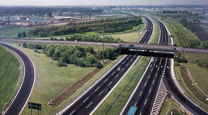 2019年招聘京津冀高速公路五险一金工作人员