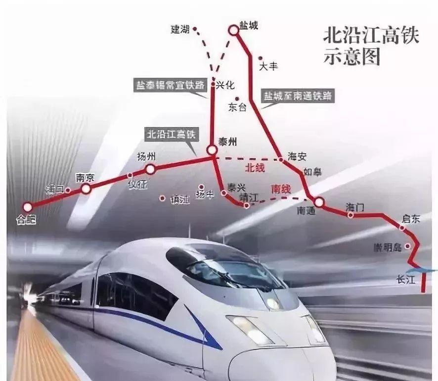 苏州南京gdp_半年报政策篇 南京半年操刀5大政策,限购放松 落户门槛降低