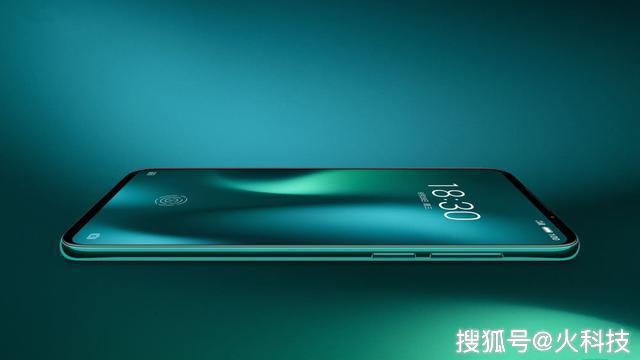 8月的下旬小米和魅族最值得我们期待的旗舰手机,你期待吗?