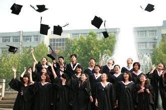 紧急通知2019年广西玉林成人高考函授大专、本科报名倒计时9天