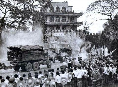 对越反击战, 解放军为什么迅速撤军, 伤亡太大还是后勤不济