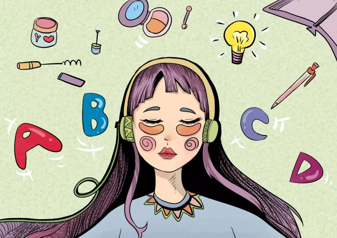 热假时期怎样让孩子养成教英语的好风雅?(附小教英语常识汇总)
