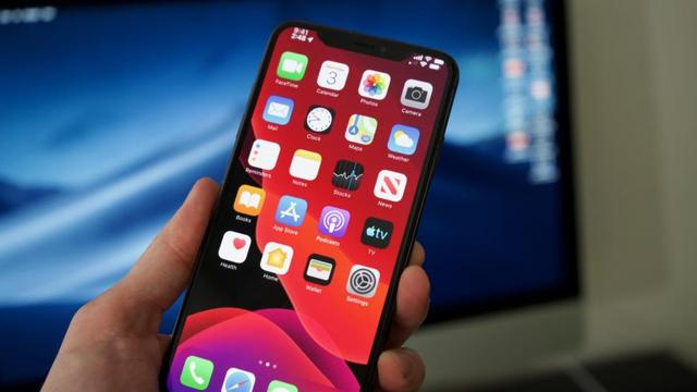 复制iOS系统,发现漏洞不上报,反而卖给黑客?