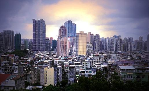 央行:7月住房开发贷款减少26亿元