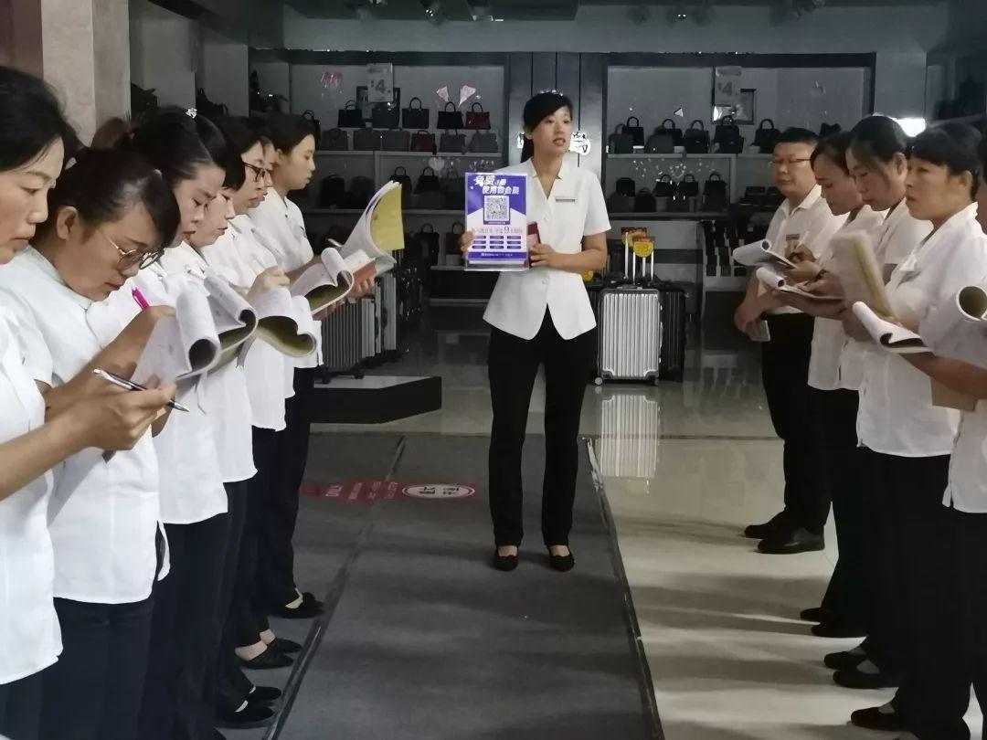 新闻资讯_德百新闻资讯