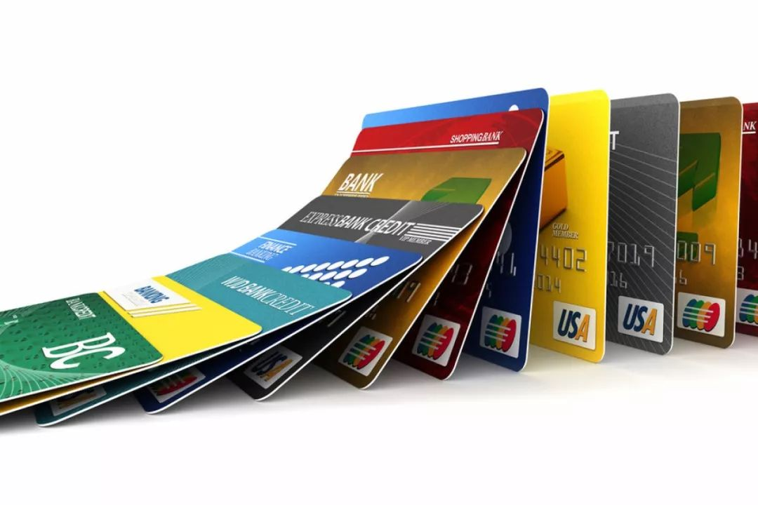 过期不还钱拿你没办法?该行动将构成信用卡欺骗罪!