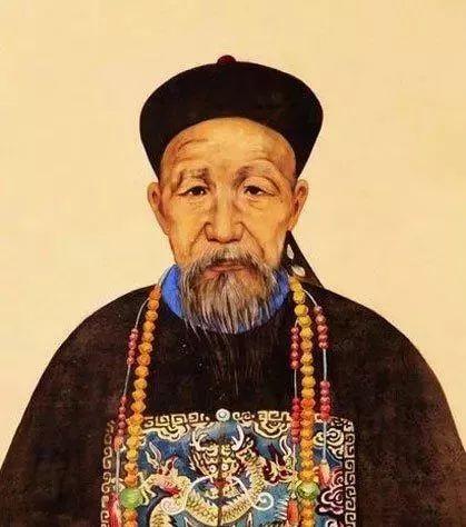 <b>左宗棠晚年为何要和有恩于自己的曾国藩彻底决裂?</b>