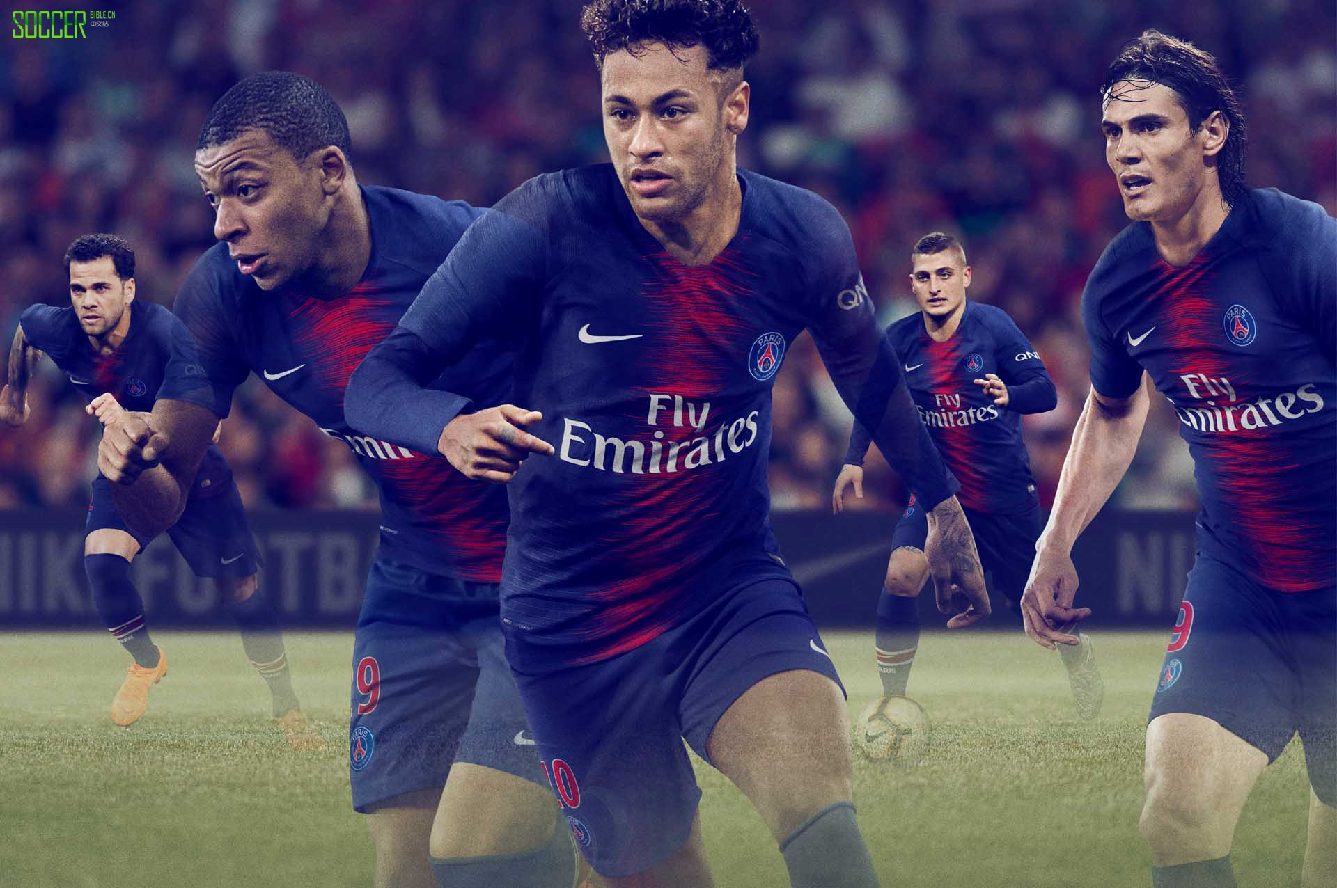 乐鱼体育播报:法甲联赛巴黎圣日尔曼VS蒙彼利埃前瞻