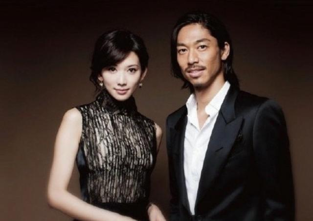 林志玲父亲接受采访,夸女婿黑泽良平基因好人品更好,引网友热议