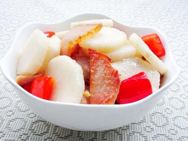 原创            秋季了,这素菜要常吃,健脾养胃越吃越健康,我家三天两头吃一次