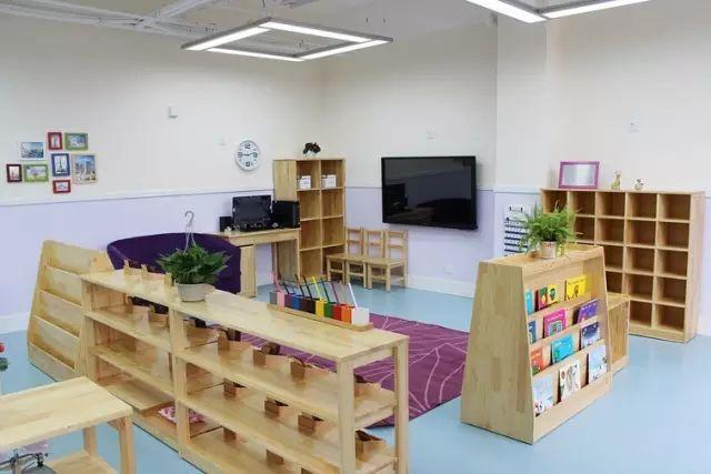 幼儿园开学前温馨提醒家长,要注意这些内容