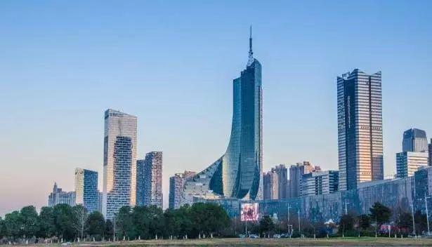 安徽发展缓慢的城市,人口将近千万,人均GDP却全省倒数第一
