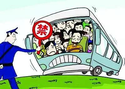 http://www.gkuje.club/shehui/277883.html