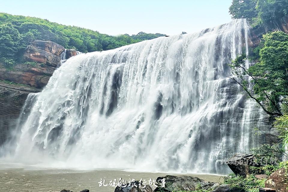贵州第二大城市 经济实力仅次于贵阳