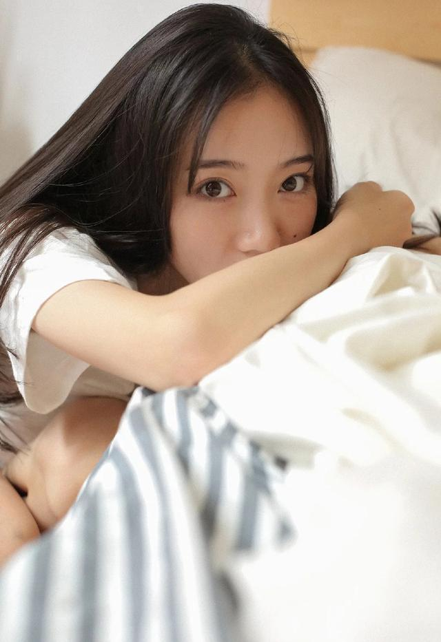日本色女逼逼_内心不纯,套路非常多,不可深交的三大星座
