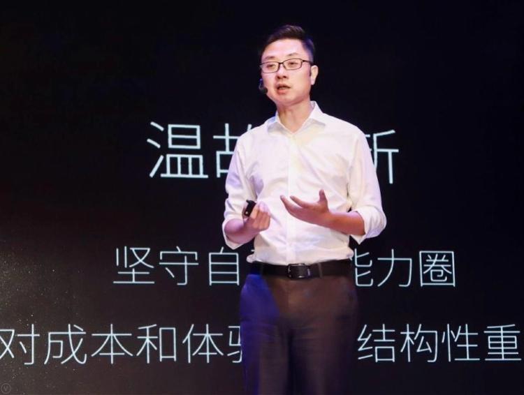 北京一性次增发家庭新能源指标