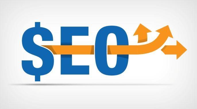 如何设置SEO亚博老虎机网页登入的关键字密度