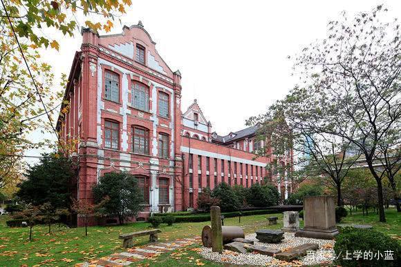 985高校新排名:中科大太意外,复旦大学强势如黑马,交大呢?