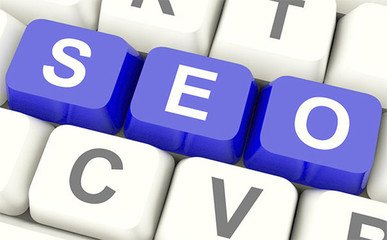 亚博老虎机网页登入文章标题有助于SEO优化