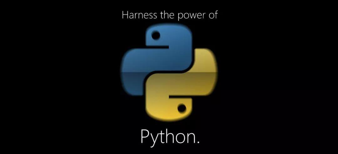 Python之路点燃编程圈:源于不爽C语言,单枪匹马搞副业,如今吞噬世界