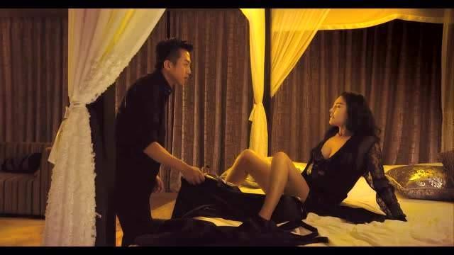 33岁张雨绮为什么总是离婚,看了这些照片就明白了