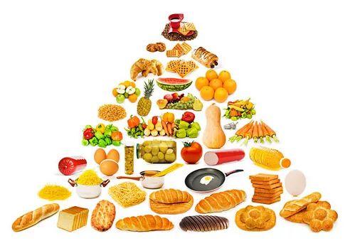 吃素影響健康