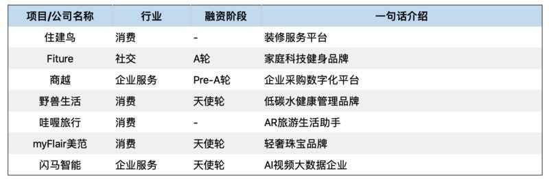 夏普陆祖荣:8K电视有望加速普及