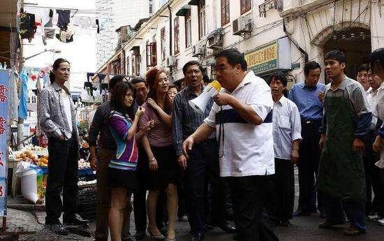 东北农村生活电视剧_豆瓣9.3分,描述农村人的电视剧,却是国产电视剧的巅峰!_上海市