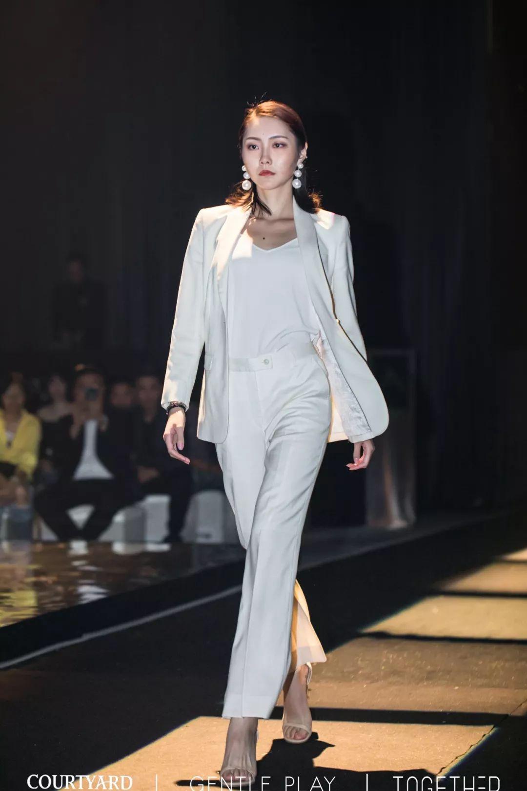 2019mmk国际少儿模特大赛大咖评委正式公开~_广州