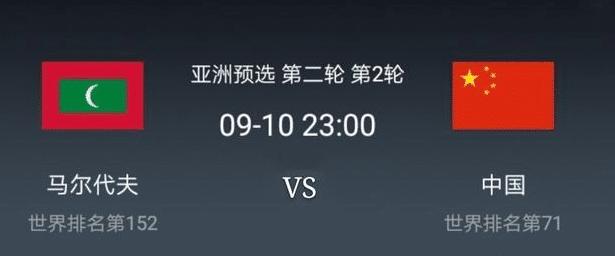 <b>40强赛国足召回武磊,最强11人阵容,还是进不了世界杯!</b>