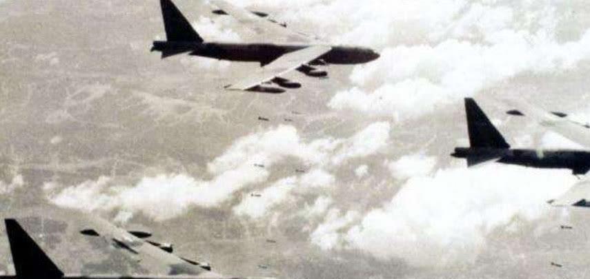 中越战争, 越军为何宁可惨败, 也不动用空军参战? 老兵道出实情