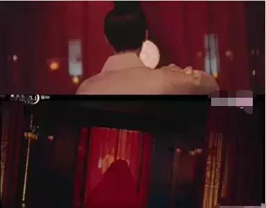 《东宫》被韩剧抄袭,粉丝反而觉得自豪,国产剧就该低人一等幺? 作者: 来源:影视口碑榜