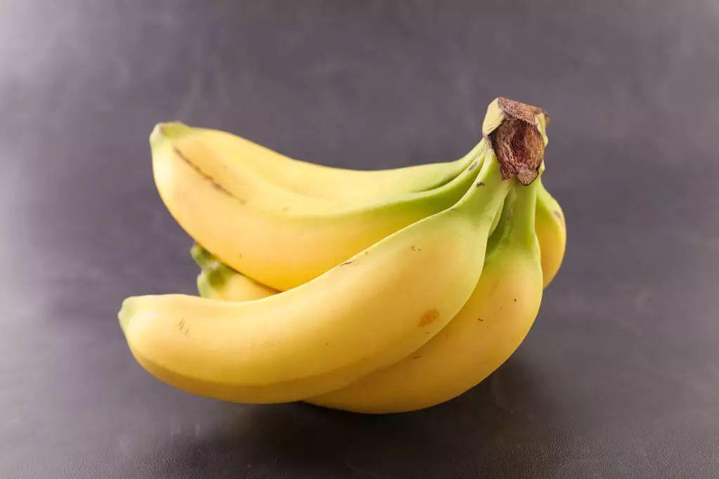 大香焦色5月_其实,木瓜中是含有大量的木瓜蛋白酶,这种物质可以帮助人体分解体内的