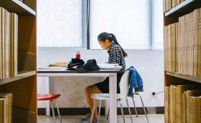 为什么考研的大部分是普通本科学生,985高校学生呢?原因