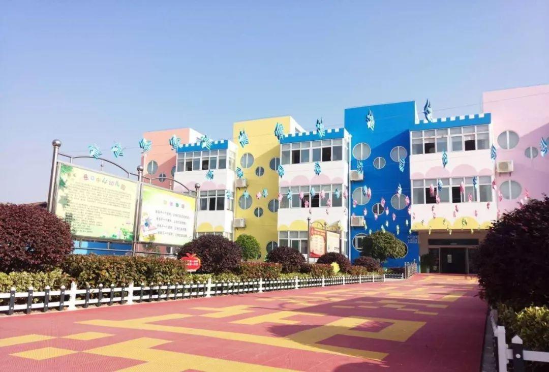 教育部点名!天门这3所幼儿园有了国家级名号