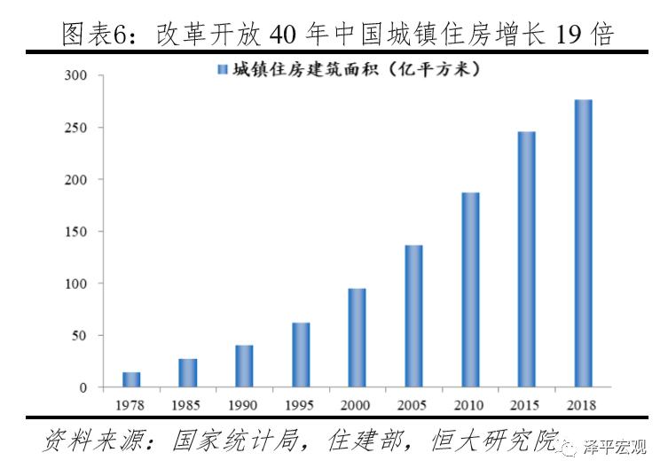 2021年玉山镇人均gdp_苏州穷乡成为全国第一镇 人均GDP超上海,靠的是什么