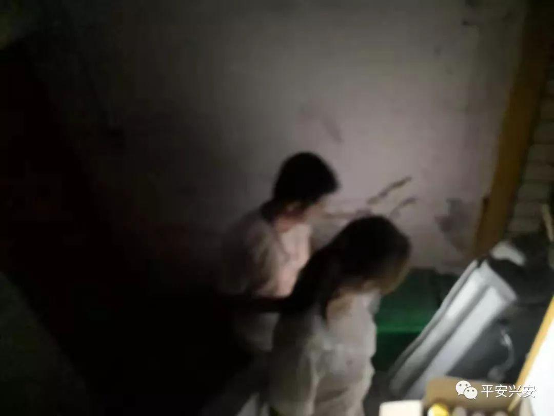 桂林这家夫妻按摩店火了!很多中老年男子中招!你去过吗?