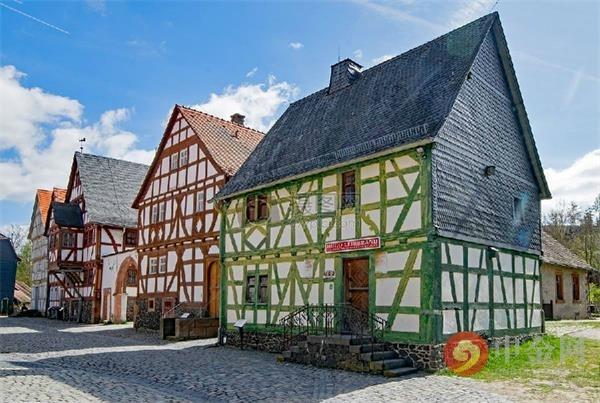 德国年轻人也买不起房?这一指数在欧洲垫底_德国新闻_德国中文网